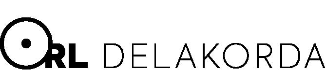 ORL Delakorda